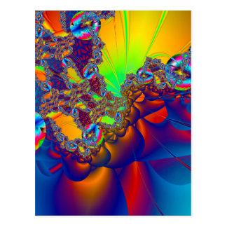 Implosion.jpg Postkarte