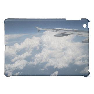 In den Wolken iPad Mini Hülle