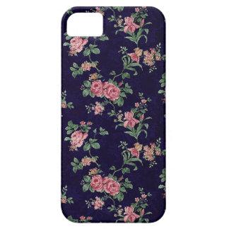 In meinem kleinen Garten… iPhone 5 Cover