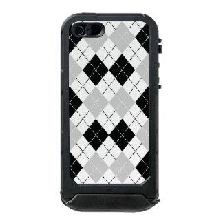 INCIPIO ATLAS ID™ iPhone 5 HÜLLE