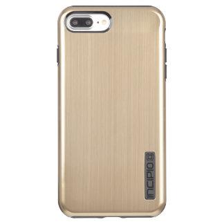 Incipio DualPro Glanz iPhone 7+ Fall Incipio DualPro Shine iPhone 8 Plus/7 Plus Hülle