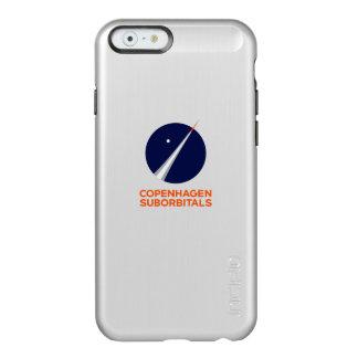 INCIPIO FEATHER® SHINE iPhone 6 HÜLLE
