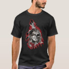 indianerskull T-Shirt