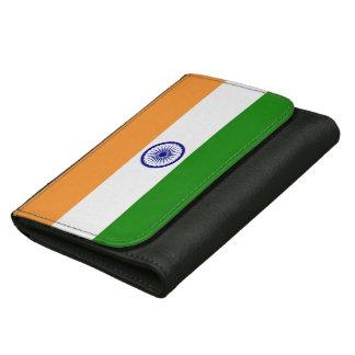 Indien-Flagge