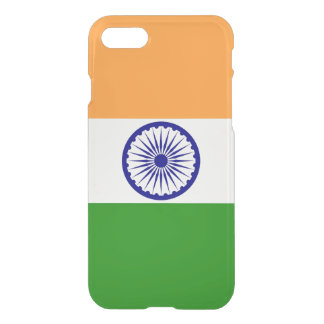 INDIEN iPhone 8/7 HÜLLE