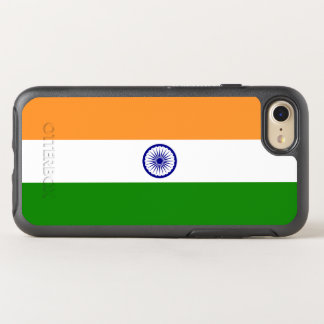 Indien OtterBox iPhone OtterBox Symmetry iPhone 8/7 Hülle