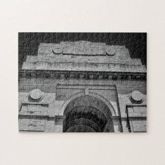 Indien-Tor