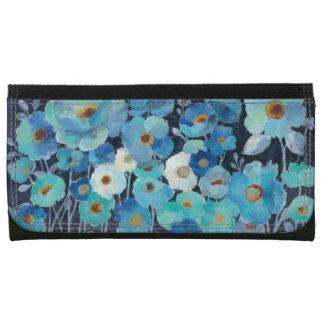 Indigo-Blumen