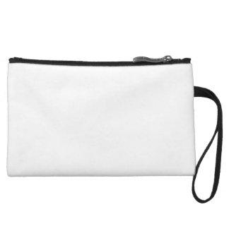 Individuelle kleine Clutch Tasche
