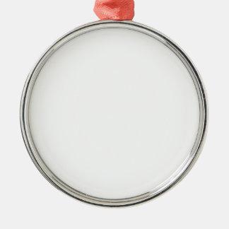Individueller Anhänger Silbernes Ornament