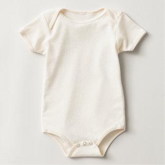 Individueller Babybody 18 Monate Baby Strampler