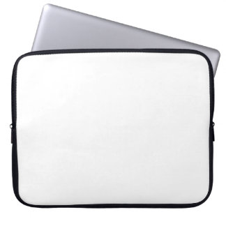 Individuelles 15 Zoll Laptop Sleeve