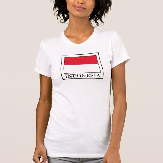 Indonesien T-Shirt
