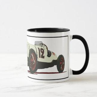 Indy 1922 tasse