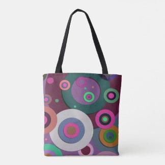 Innere Kreise #12 Tasche