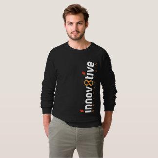 Innov8tive Nahrung Sweatshirt
