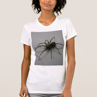 Insekt T-Shirt