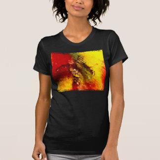 Insekten 001 T-Shirt