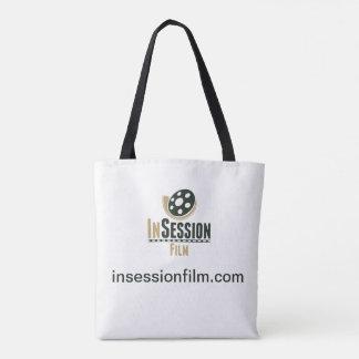 InSession Film-Taschen-Tasche Tasche