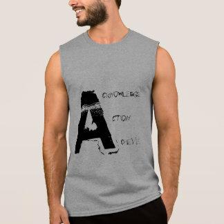 Inspirational und motivierend T - Shirt