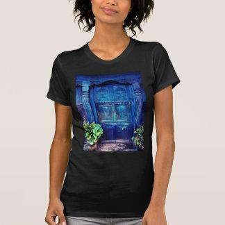 Inspirierend Buddha-Reisezitat T-Shirt