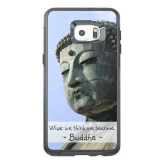 Inspirierend Buddha-Zitat