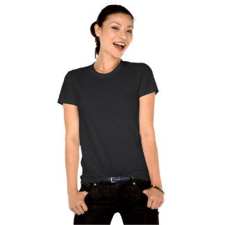 Intuition - 2013 als T-Shirt
