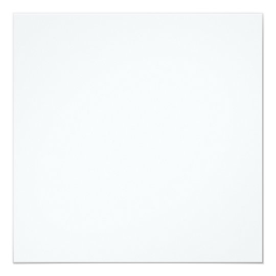 Mate 13,3 cm x 13,3 cm, Enveloppes blanches standard incluses