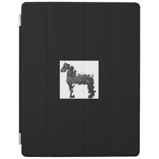 iPad Abdeckung iPad Hülle