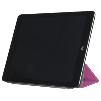 iPad AIR HÜLLE