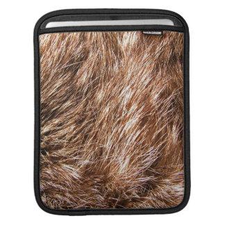 iPad Hülse - Kaninchen iPad Sleeve