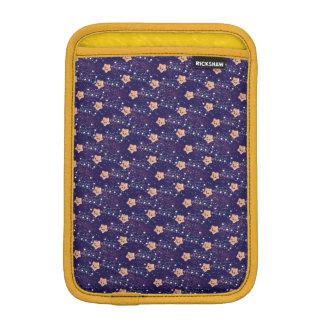 iPad mini vertikale Hülse - Kawaii Stern