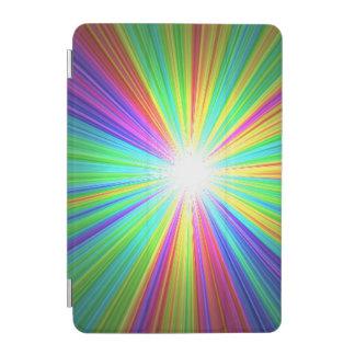 iPad Miniabdeckung iPad Mini Hülle