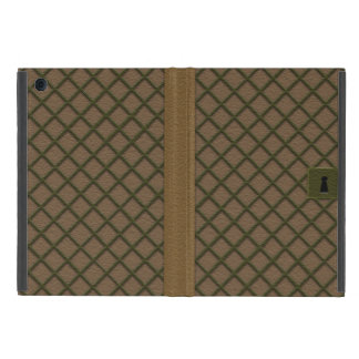 iPad Miniband-Kasten iPad Mini Hülle