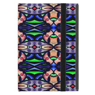 Ipad Minifall mit einem hübschen Entwurf iPad Mini Etuis