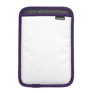 iPad Minivertikale Sleeve Für iPad Mini