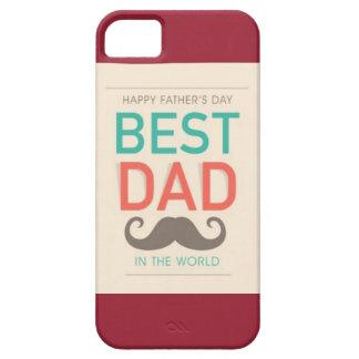 iPhone5/5S Vatertagsfall iPhone 5 Schutzhüllen