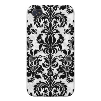 iPhone 4 ETUI
