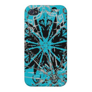 iPhone 4 ETUI