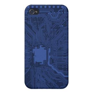 iPhone 4 SCHUTZHÜLLEN