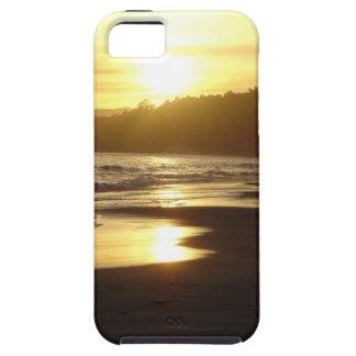 iPhone 5/5S Se-Kasten Hülle Fürs iPhone 5