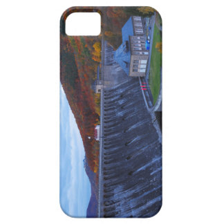 iPhone 5 barley there Handy Cover Edersee im Herbs