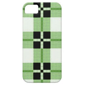 IPHONE 5 FALL HÜLLE FÜRS iPhone 5