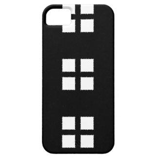 IPHONE 5 FALL iPhone 5 ETUI