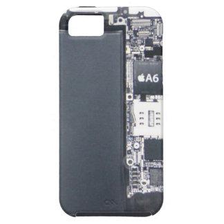 iPhone 5 HÜLLEN