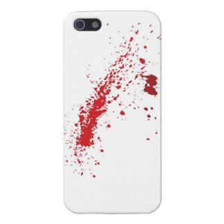 iPhone 5 SCHUTZHÜLLEN