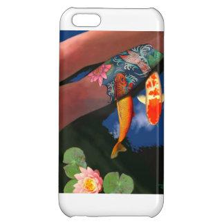 iPhone 5C HÜLLEN