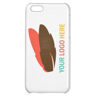 iPhone 5C SCHALE
