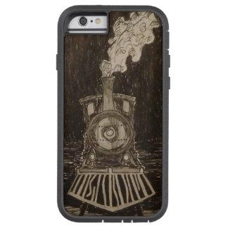 iPhone 6/6s, starker Xtreme Telefon-Kasten, Tough Xtreme iPhone 6 Hülle