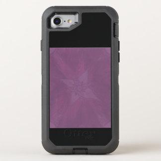 iPhone 6 Hennastrauch OtterBox Defender iPhone 7 Hülle